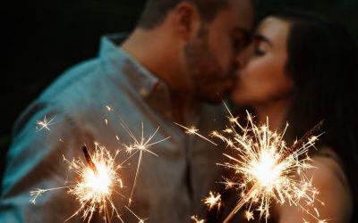 Može li redovan seks očuvati potentnost kod muškaraca, bez obzira na godine?