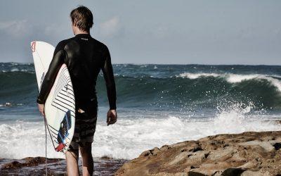 Kako da na potpuno prirodan način povećate svoj libido?