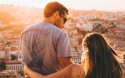 Otkrivamo tajnu: Kako održati strast u vezi!